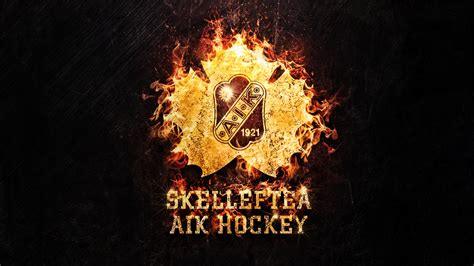Fire   SKELLNATION