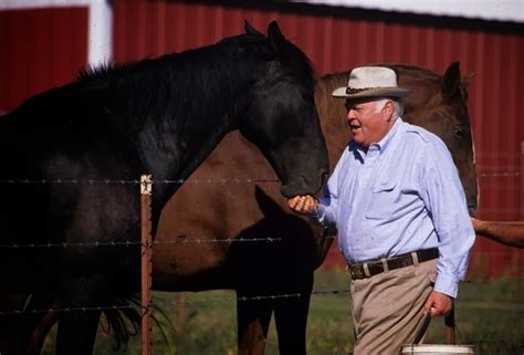 Palmersville Tennessee: Ned Ray McWherter : Born In