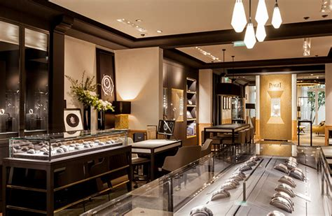7 of the best jewellery stores in Paris | Global Blue