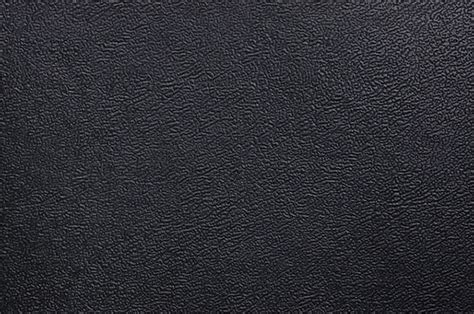 FREE 25+ Black Leather Texture Designs in PSD | Vector EPS