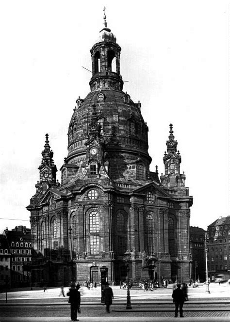 Gallery - Dresden: Treasures from the Saxon State Library
