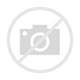 Yankee Candle Elevation - Arctic Frost - Large Square