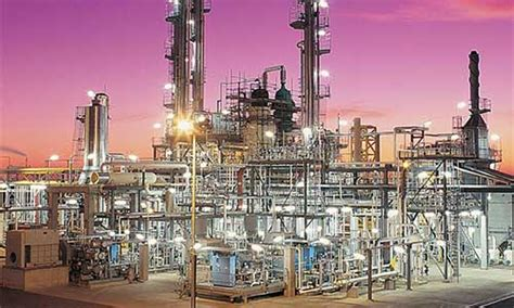 Start of gas manufacturing industry in NT - Department of