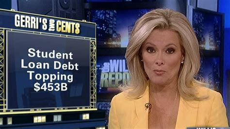 Student Loans the Next Bubble to Burst?  Latest News