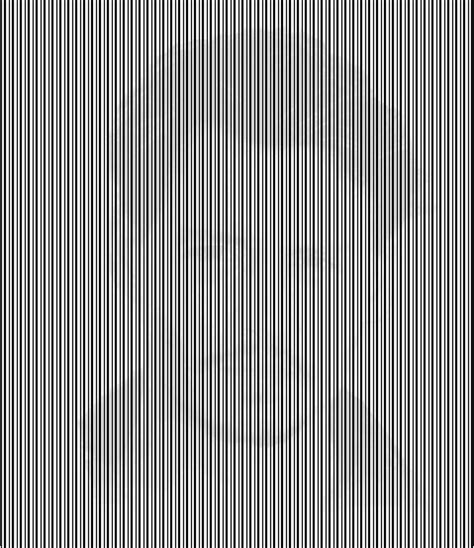 MEANING OF ILLUSION (A THREAD FOR OPTICAL ILLUSIONS) - Art