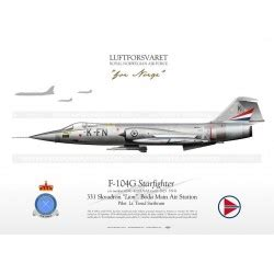Fighters (13) - Aviationgraphic