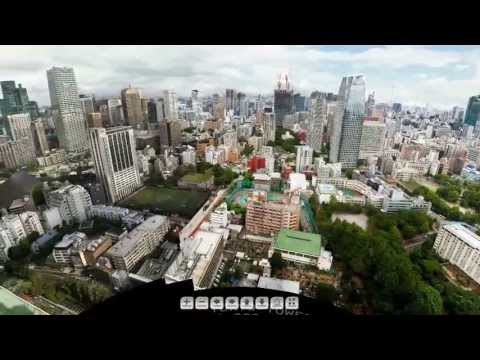 Stock 360 Panoramic Images and Videos for VR and more