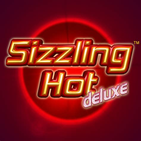 Sizzling hot iphone cheat - Slot casino online