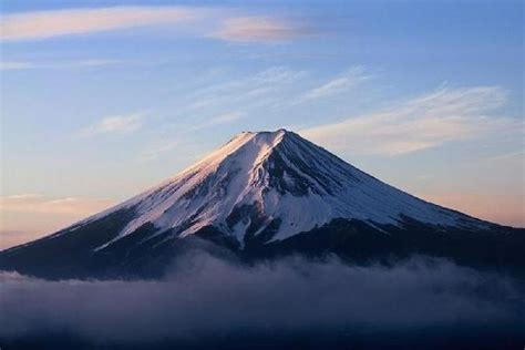 Mt Fuji Day Trip with Lake Ashi Sightseeing Cruise from