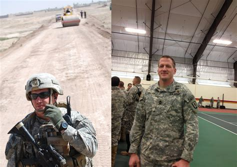 Vermont Guard Unit Honored For Service In Afghanistan