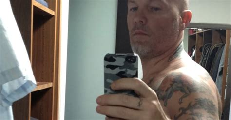 Fred Durst Documents Juice Fast on Tumblr - Rolling Stone