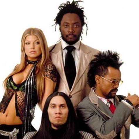 17 Best images about The black eyed peas on Pinterest