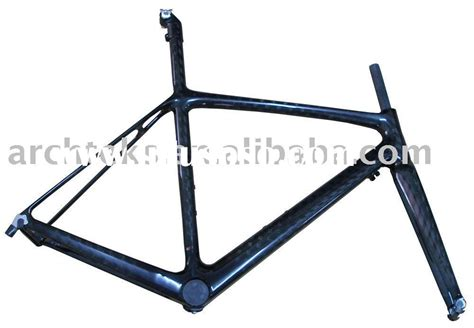 road bicycle parts and accessories, road bicycle parts and
