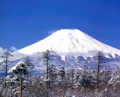 Japan geography and ressources of Japan