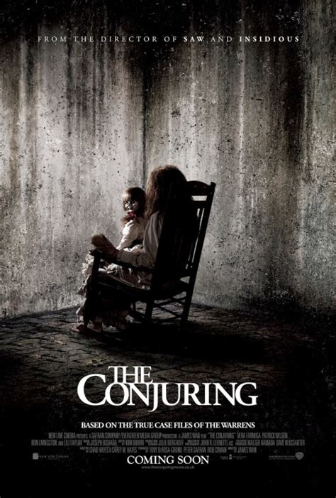 """Top Ten Movie Posters of 2013 """"#1″ – Movies Release Dates"""