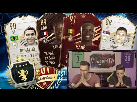 NEED HELP FOR FIFA 09! (READ DISCREPTION) - YouTube