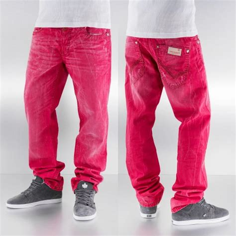 Wholesale Clothing Suppliers and Manufacturers
