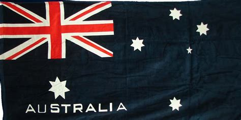 AUSTRALIAN FLAG PICTURES, PICS, IMAGES AND PHOTOS FOR