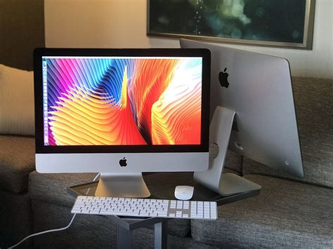 Which iMac should you buy   iMore