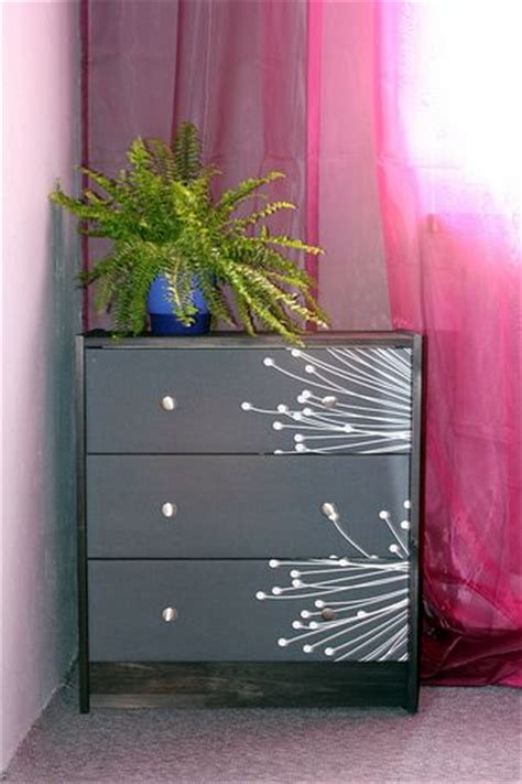 52 best images about IKEA: drawer chest hacks (HELMER