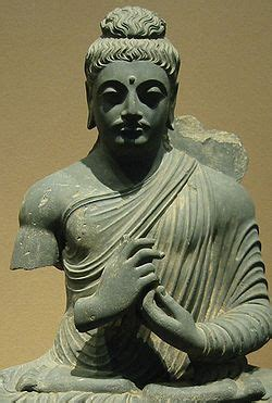 Mudra - Wikipedia's Mudra as translated by GramTrans
